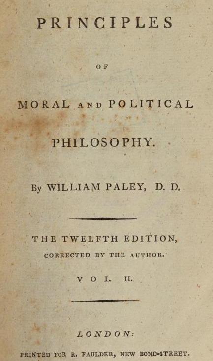 [merged small][merged small][merged small][merged small][merged small][merged small][merged small][merged small][ocr errors][ocr errors][merged small][merged small][merged small]