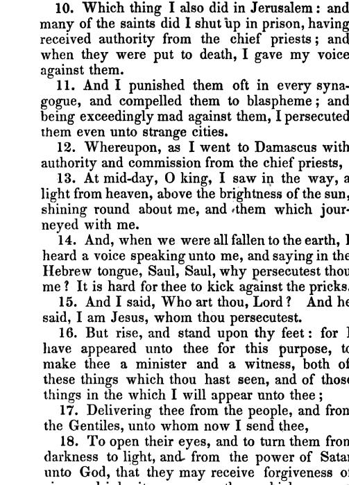 [ocr errors][ocr errors][ocr errors][ocr errors][ocr errors][ocr errors][merged small]