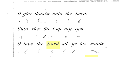 [merged small][subsumed][ocr errors][ocr errors][subsumed][ocr errors]