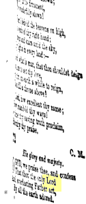 [ocr errors][ocr errors][ocr errors][ocr errors][merged small][merged small][ocr errors]