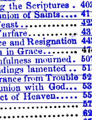 [ocr errors][ocr errors][ocr errors]