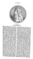 Página 373