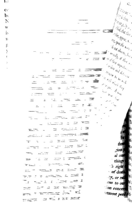 [ocr errors][merged small][ocr errors][merged small][merged small][merged small][ocr errors][merged small][ocr errors][merged small][merged small][ocr errors][ocr errors][merged small][merged small][ocr errors][merged small][merged small][ocr errors]