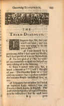 Página 133