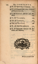 Página xvi