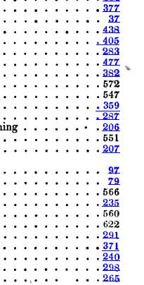 [ocr errors][ocr errors][ocr errors][ocr errors][ocr errors][ocr errors][merged small][ocr errors][ocr errors][ocr errors][ocr errors][ocr errors][ocr errors][ocr errors][ocr errors][ocr errors][ocr errors][merged small][ocr errors][ocr errors][ocr errors][ocr errors][ocr errors][ocr errors][ocr errors][ocr errors][ocr errors][ocr errors][merged small][ocr errors][ocr errors][merged small][ocr errors][ocr errors][ocr errors][ocr errors][ocr errors][ocr errors][ocr errors][ocr errors][ocr errors][ocr errors]