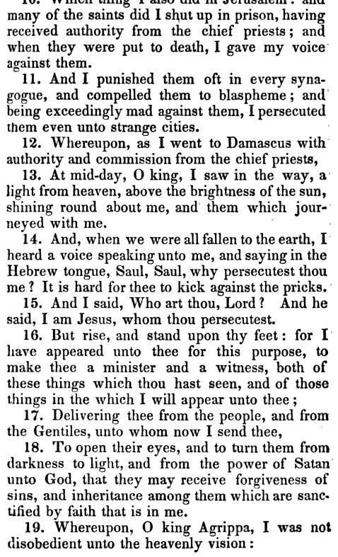 [ocr errors][subsumed][subsumed][ocr errors][ocr errors][ocr errors][ocr errors][ocr errors][ocr errors][subsumed][ocr errors]