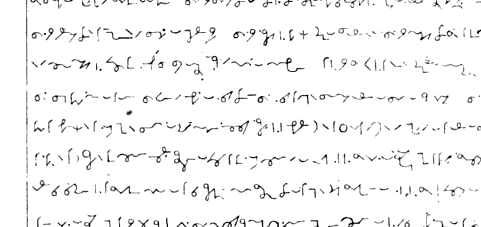 [ocr errors][ocr errors][merged small][merged small][merged small][ocr errors][merged small][merged small][ocr errors][ocr errors][merged small]