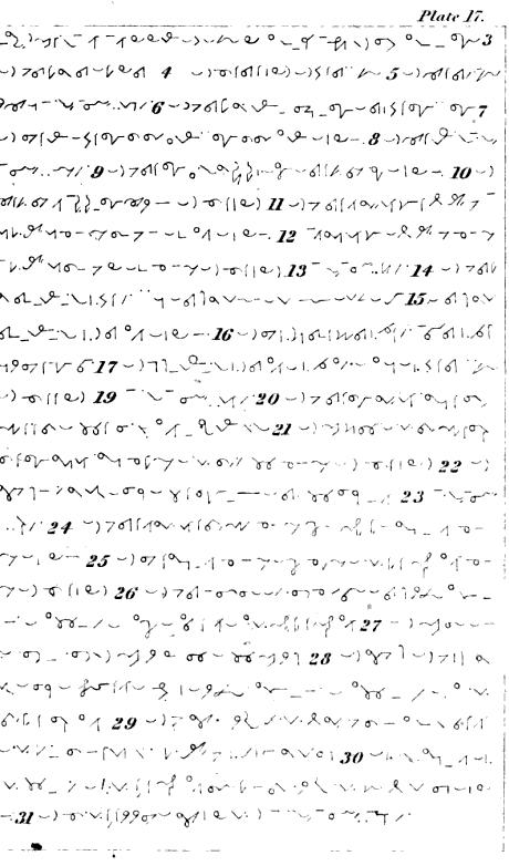 [ocr errors][ocr errors][subsumed][ocr errors][subsumed][subsumed][ocr errors][ocr errors][ocr errors][ocr errors][subsumed][merged small][merged small]