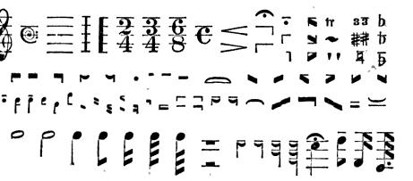 [merged small][ocr errors][ocr errors][ocr errors][ocr errors][merged small][ocr errors][ocr errors][ocr errors][ocr errors][ocr errors][ocr errors]