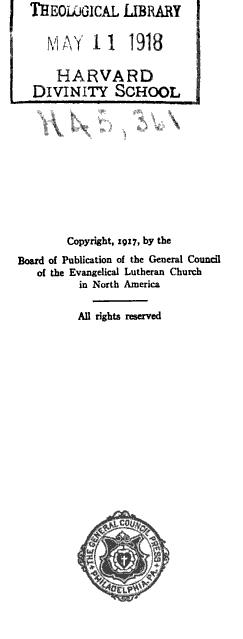 [merged small][merged small][merged small][ocr errors][merged small][merged small][graphic][subsumed][subsumed][ocr errors][subsumed]