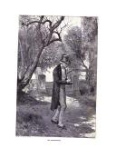 Página 1040