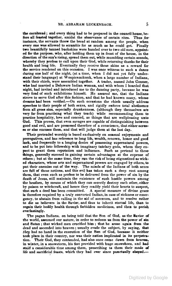 Página siguiente