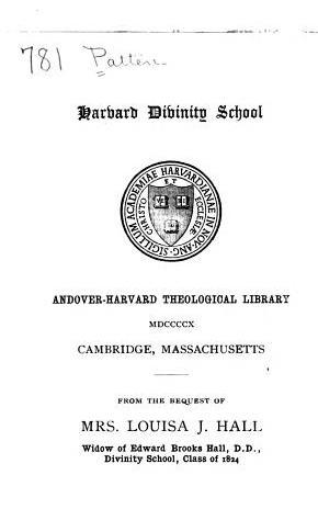 [ocr errors][merged small][merged small][ocr errors][subsumed][ocr errors][ocr errors][merged small][ocr errors][merged small][ocr errors][merged small][merged small][merged small][merged small][merged small][merged small][ocr errors][merged small][merged small][merged small][merged small]