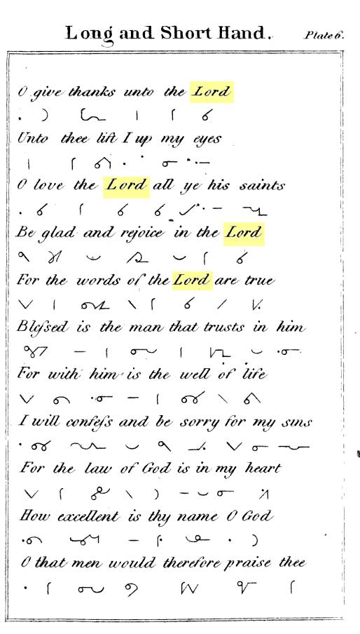 [subsumed][ocr errors][ocr errors][ocr errors][ocr errors]