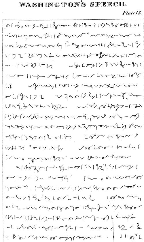 [ocr errors][ocr errors][ocr errors][merged small][merged small][ocr errors][ocr errors][ocr errors][ocr errors]
