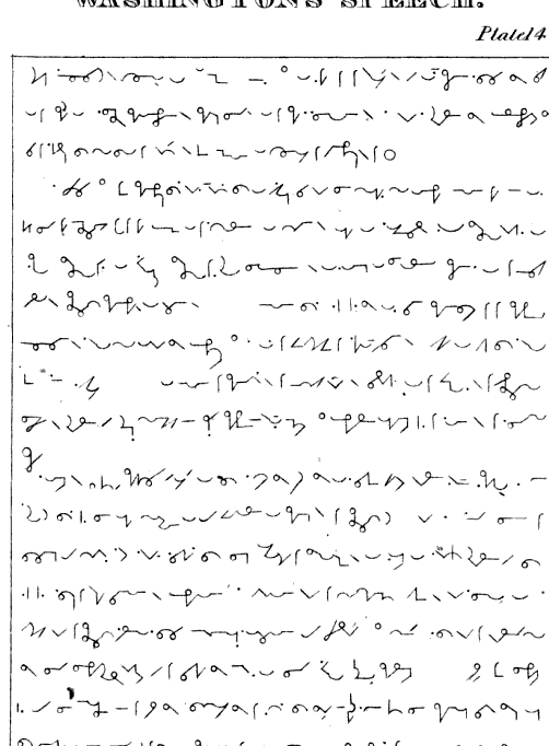 [merged small][subsumed][subsumed][subsumed][subsumed][subsumed][ocr errors][ocr errors][ocr errors][subsumed][subsumed][subsumed]