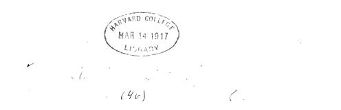 [merged small][merged small][merged small][ocr errors][merged small][merged small][ocr errors]