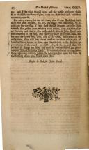 Página 474