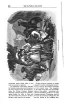 Página 508
