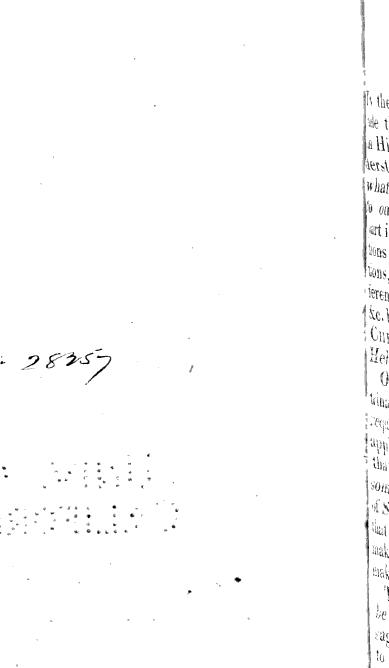 [ocr errors][merged small][merged small][merged small][merged small][merged small][merged small][merged small][ocr errors][ocr errors][ocr errors][ocr errors][merged small][ocr errors][merged small]