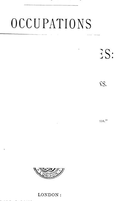 [merged small][merged small][ocr errors][merged small][ocr errors][merged small]