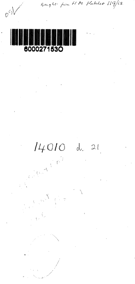 [ocr errors][ocr errors][merged small][ocr errors][graphic][graphic][merged small][ocr errors][ocr errors][ocr errors][ocr errors][ocr errors][ocr errors][ocr errors]