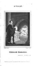 Página 138