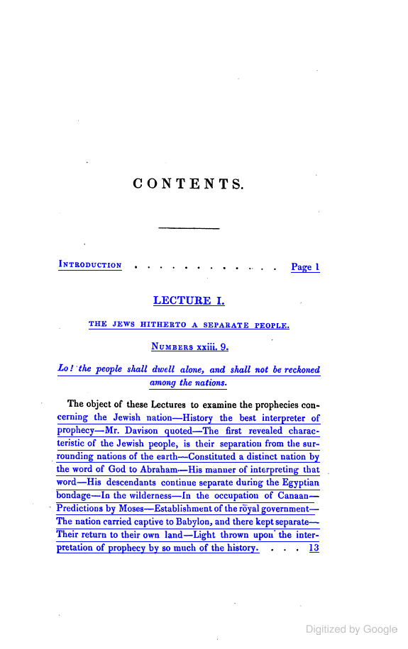 Página del libro