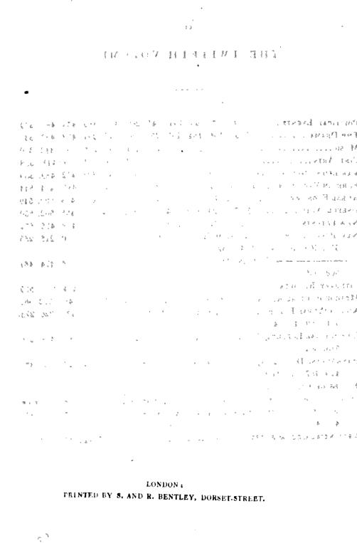 [ocr errors][ocr errors][merged small][ocr errors][merged small][ocr errors][ocr errors][ocr errors][ocr errors][ocr errors][ocr errors][ocr errors][ocr errors][merged small][ocr errors][merged small][ocr errors][ocr errors][merged small][ocr errors]