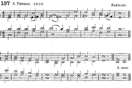 [merged small][merged small][merged small][merged small][ocr errors][ocr errors][ocr errors][merged small][merged small][merged small][merged small][merged small][merged small][merged small][merged small][ocr errors][merged small][ocr errors][ocr errors][merged small][merged small]