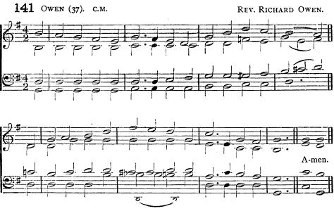 [merged small][merged small][ocr errors][merged small][merged small][ocr errors][merged small][merged small][ocr errors][merged small][ocr errors][merged small][merged small][ocr errors][merged small]