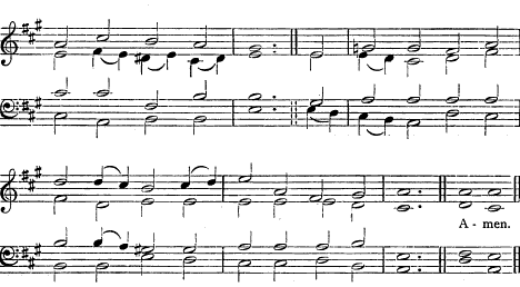 [merged small][merged small][ocr errors][merged small][merged small][ocr errors][ocr errors][merged small][merged small][merged small][ocr errors][ocr errors][ocr errors][merged small][merged small][merged small]