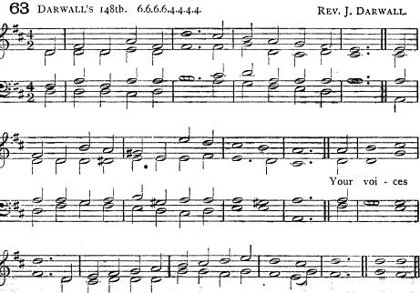 [merged small][merged small][ocr errors][merged small][merged small][merged small][merged small][ocr errors][merged small][merged small][merged small][ocr errors][merged small][merged small][merged small][ocr errors][merged small][merged small][merged small][merged small][merged small][merged small][merged small][merged small][merged small]