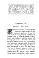 Página 187