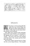 Página 316
