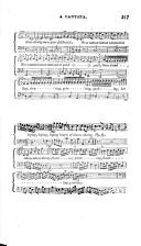Página 317