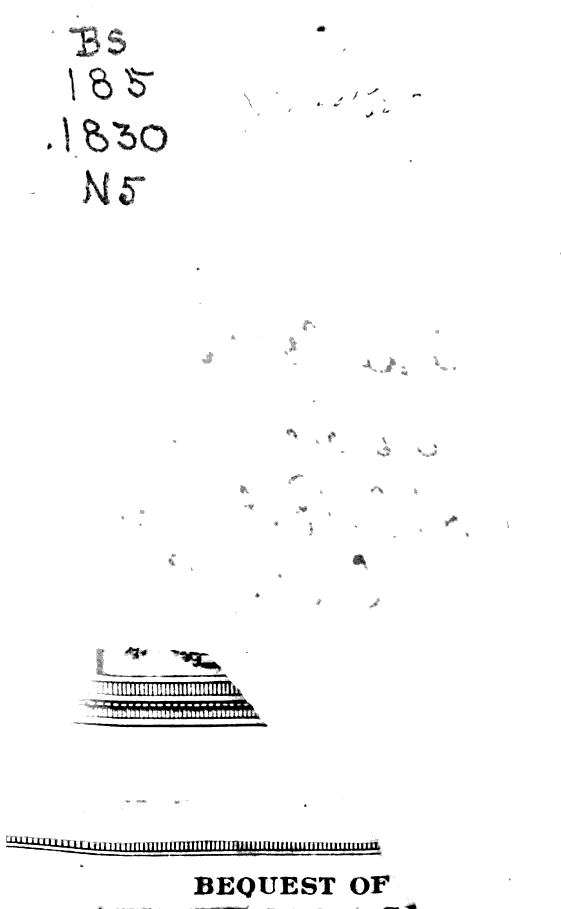 [ocr errors][merged small][ocr errors][merged small][ocr errors][ocr errors][merged small][graphic][graphic][graphic][graphic][graphic][graphic][graphic][graphic][graphic]