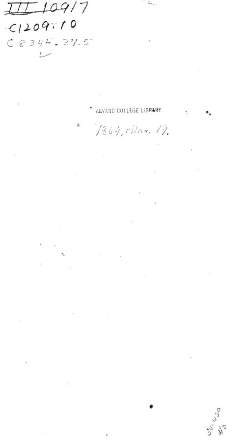 [ocr errors][ocr errors][merged small][merged small][merged small][ocr errors]