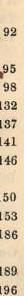 [ocr errors][ocr errors][merged small][merged small][merged small][merged small][merged small][merged small][merged small][merged small]