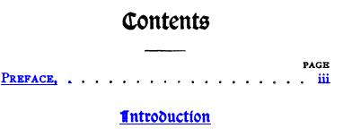 [merged small][merged small][merged small][ocr errors][merged small][merged small][merged small][merged small][merged small][merged small][merged small][merged small][merged small][merged small][merged small][merged small][merged small][merged small]