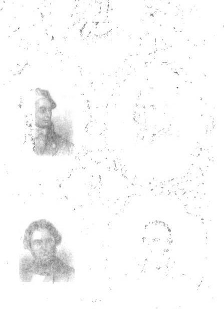 [ocr errors][graphic][graphic][ocr errors]