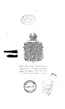Página ii