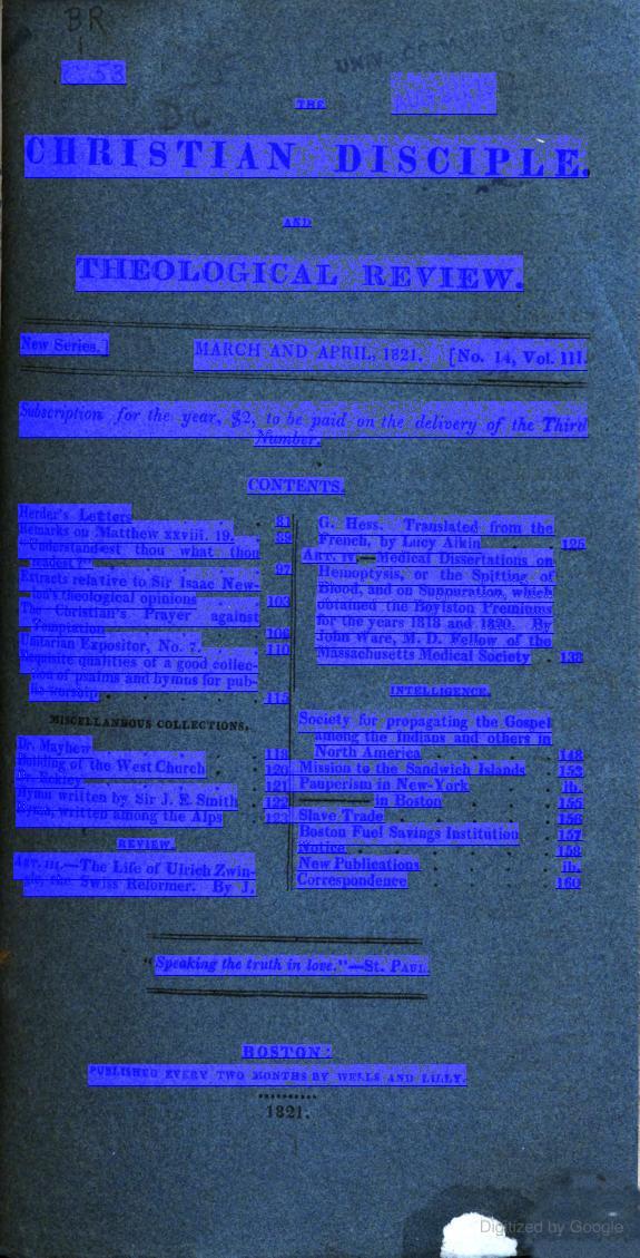[graphic][subsumed][subsumed][subsumed][subsumed][subsumed][ocr errors][subsumed][subsumed][subsumed][ocr errors][subsumed][ocr errors][subsumed][subsumed][subsumed][subsumed][ocr errors][subsumed][subsumed][subsumed]