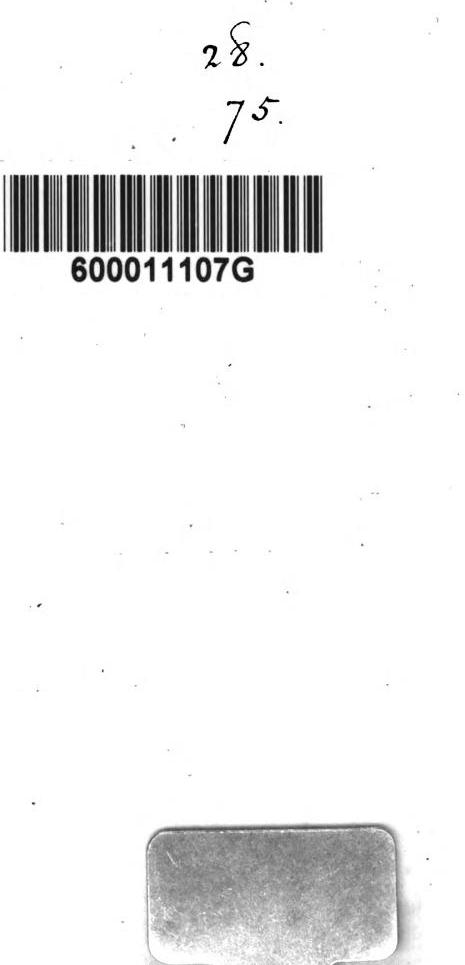 [ocr errors][merged small][graphic][merged small][graphic]