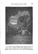 Página 309