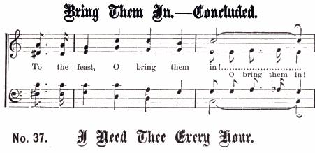 [merged small][merged small][merged small][merged small][merged small][merged small][merged small][ocr errors][merged small][merged small][merged small][merged small]
