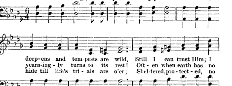 [ocr errors][ocr errors][merged small][merged small][ocr errors][merged small][merged small]