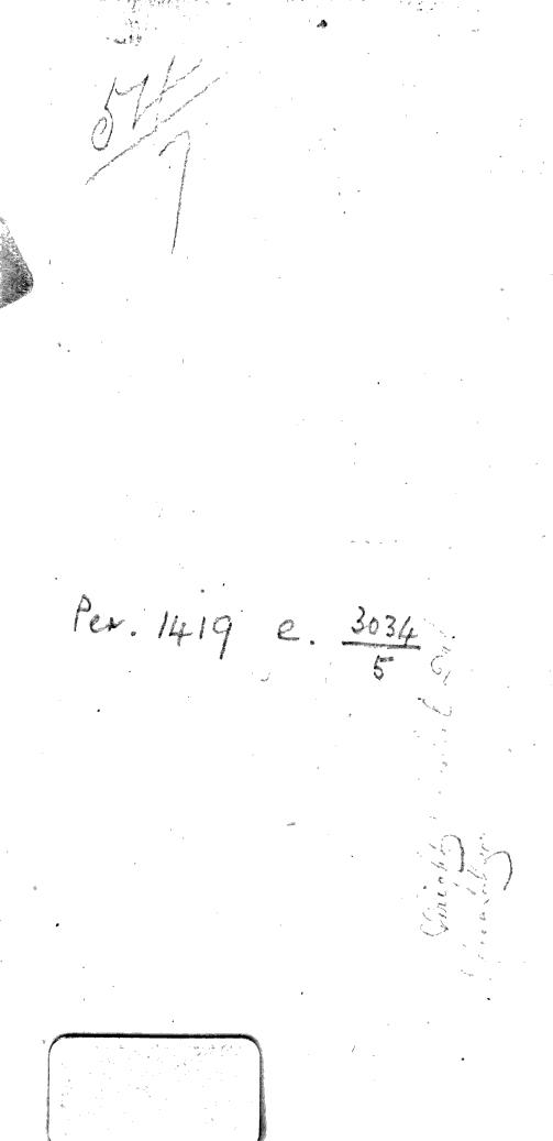 [ocr errors][graphic][ocr errors][ocr errors][ocr errors][merged small][ocr errors][graphic]