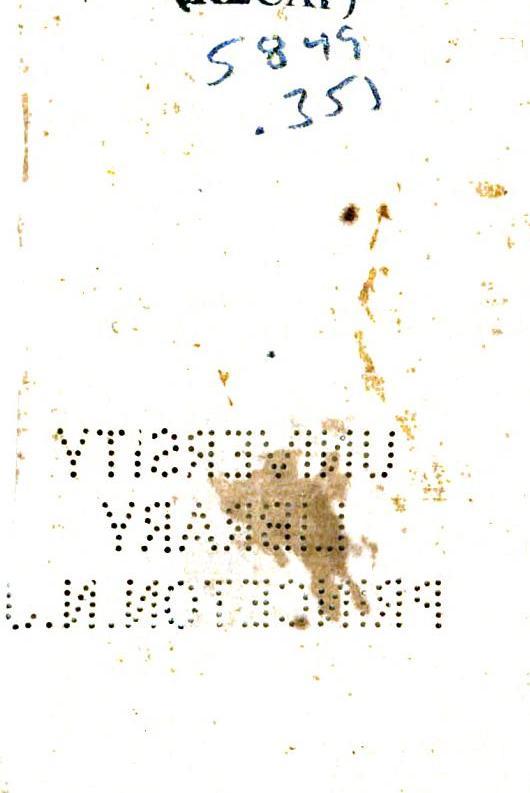 [ocr errors][merged small][ocr errors][merged small][ocr errors][graphic]